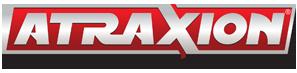 www.atraxion.be