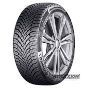 205/55-16 Continental WinterContact TS 860 91H